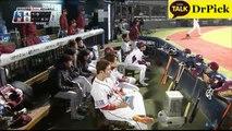 (kbo 야구)스포츠토토배팅☆━━▶LTE34저~엄COM ◀━━☆【핸디캡언더오버】스마트폰스포츠게임