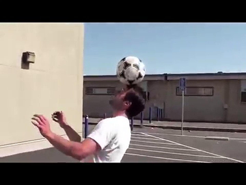 sport training | sport vines compilation | football skills |