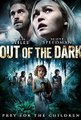 Out of the Dark Full Movie [HD] Quality 1080p