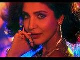 Bombay Velvet hindi movie new official teaser trailer - Ranbir Kapoor, Anushka Sharma & Karan Johar - trailer by mohsinahmad