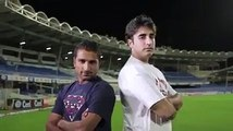 Reason Behind Bilawal Bhatti's tremendous performance today against New Zealand