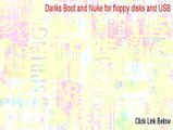 Dariks Boot and Nuke for floppy disks and USB Full - Risk Free Download 2015