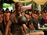 Ongbak 2 2008 Full Movie1