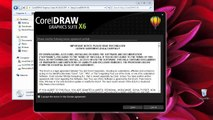 Get Corel Draw X6 Serial Number And Activation Code For Free Keygen Download