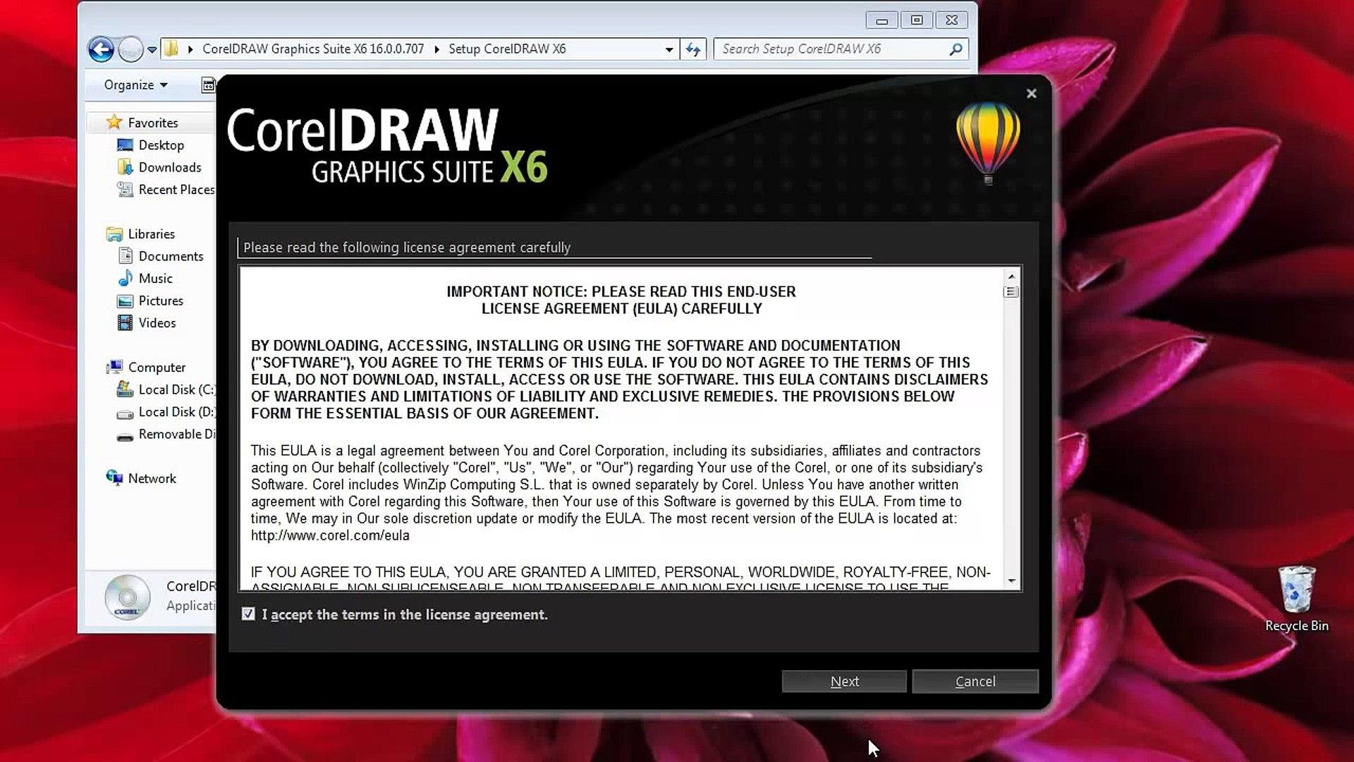 keygen generator for corel draw x6 free download