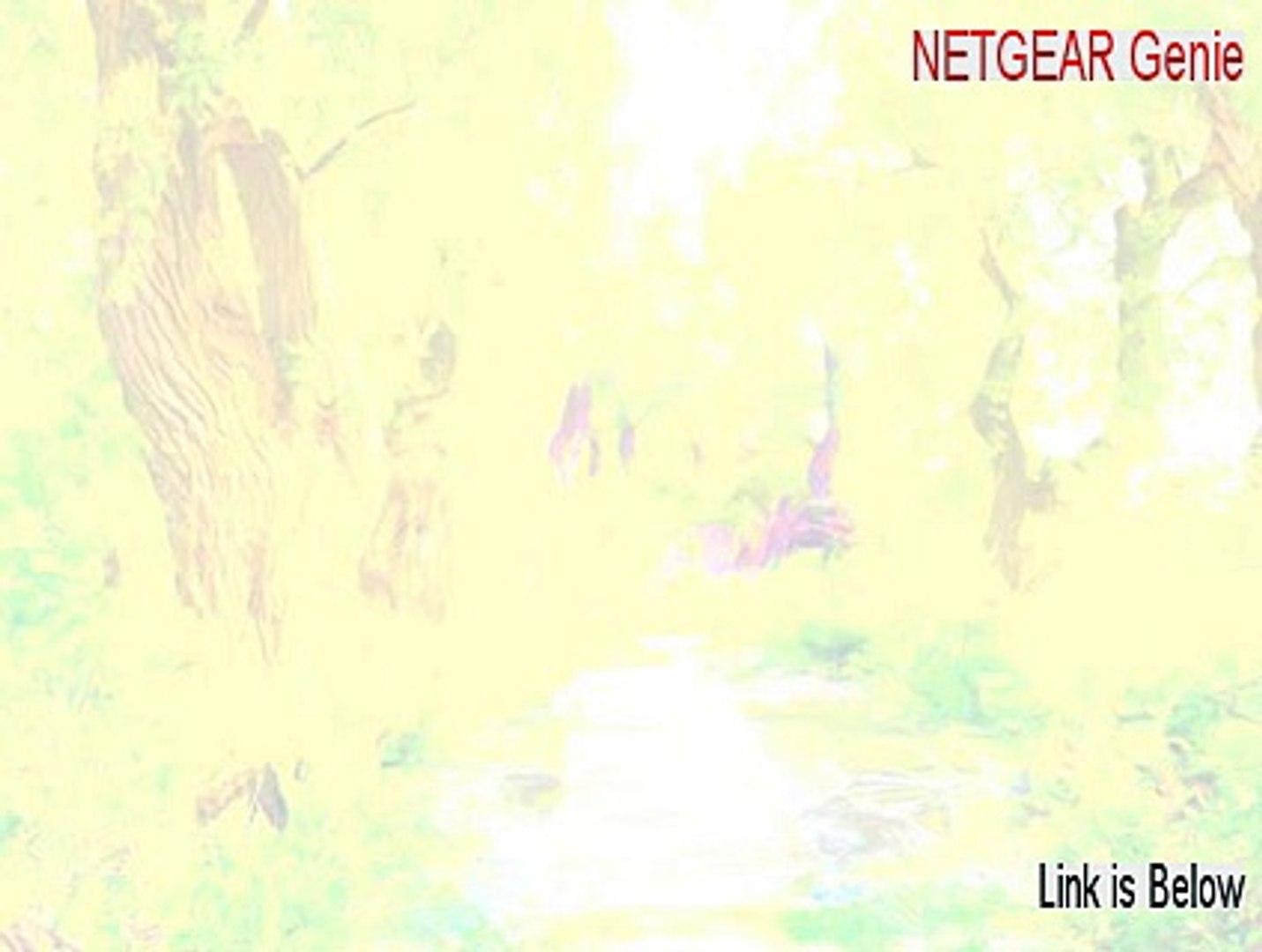 Netgear wpn111 bootloader device crack [netgear wpn111 bootloader.