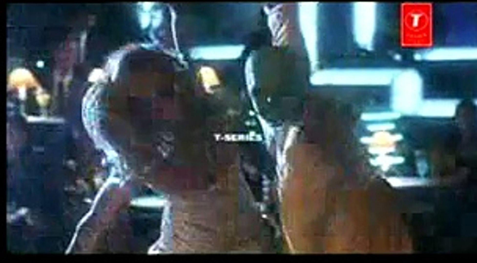 kashi choo mantar full movie punjabi free download