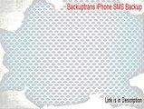 Backuptrans iPhone SMS Backup & Restore Key Gen (Legit Download 2015)