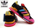adidas neo,adidas zx 700 dame