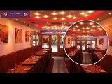 Nazrul Indian Restaurant - Best Indian Restaurant London