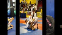 BJJ Connection : Jiu Jitsu & Grappling Tournaments Illinois