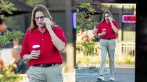 Bruce Jenner parlera de sa transition avec Diane Sawyer