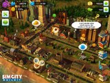Simcity Buildit (Hack and Cheats) - Unlimited Money + Keys (Android) All Version
