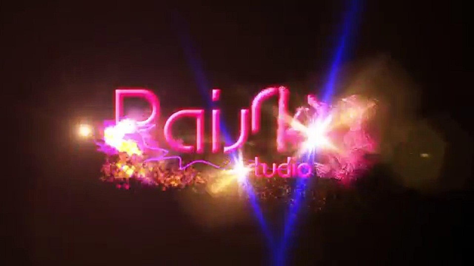 Анна Гротеск - Jazz Funk - RaiSky Dance Studio