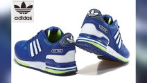 adidas zx 700 femme,adidas honey,adidas zx 750 homme