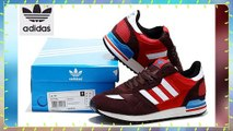 adidas superstar 2 dame,adidas zx 750 lovers
