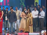 NTR Kalyan Ram Speech at NTR Temper Movie Audio Launch