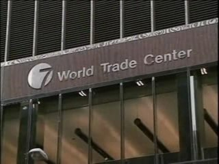 What Happened to WTC Building 7 on 9/11?
