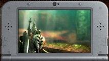 Monster Hunter 4 Ultimate | Become the Ultimate Hunter (Nintendo 3DS)