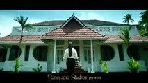 Alone - Promo - Bipasha Basu, Karan Singh Grover