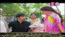 Bollywood 20 Twenty [E24] 4th February 2015pt1