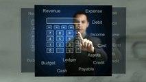 Aston Black Accountants - Milton Keynes Small Business Accounting Specialist