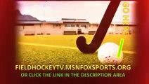 Watch Switzerland vs Netherlands - 2015 Men's hockey indoor world cup - indoor hockey world cup 2015 germany
