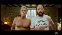 """Présentation du film """"BIS"""" au Gaumont Wilson à Toulouse"""