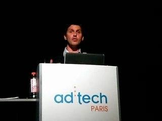 Ad Tech Eric Clémenceau Joost 1