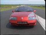 Renault Alpine V6 Turbo Mille Miles (1990)