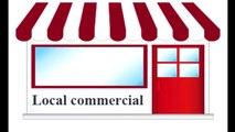 Vente - Fonds de commerce Nice (Carabacel) - 116 000 €