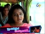 Swathi Chinukulu 04-02-2015   E tv Swathi Chinukulu 04-02-2015   Etv Telugu Episode Swathi Chinukulu 04-February-2015 Serial