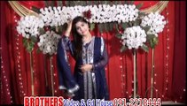 Pashto Nice Tappe.......Pashto Songs And Dance Album....Public Choice Vol 8.....Singer Nazia Iqbal