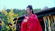 Swords of Legends Chinese Movies 2014,Chinese Drama Khmer Dubbed Ep26