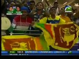 Shahid Afridi Match Winning Innings In Pakistan Vs Sri Lanka 1st T20 Match 11 Dec 2013 - Best Of Twenty Twenty Cricket!