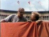Lijepe Zene Prolaze Kroz Grad  1986     Domaci film    II  od II Dep