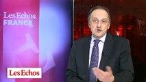 Dette grecque : un tiers des Français pour une annulation