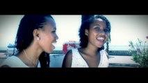 GrAS   -  Misaotra Anao    (gasy HD - malagasy)