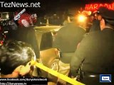 Dunya News - Lahore- Culprit commits suicide after killing mother, 2 daughters