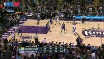 NBA.2015.02.03.Warriors.vs.Kings.720p.Q4