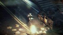 Trailer - Crysis 2 (Multijoueurs)
