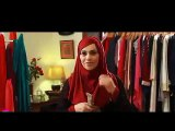 Hijab for Muslim Women -@- How to Wear Hijab Muslim Women in Different Style ? Hijabee new Styles