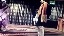Reham Khan Wife of Imran khan,S Dancing in Sexy Style With Her EX-Husband @ Must Watch