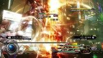 Trailer - Final Fantasy XIII-2 (Xbox 360 TGS 2011))