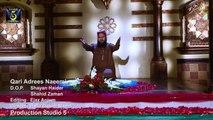 Qari Adrees Naeemi - Huzoor Meri To Sari Bahar Aap Se Hai