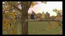 Test vidéo - Bully: Scholarship Edition (Canis Canem Edit)