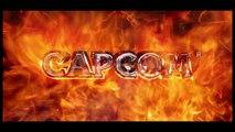 Trailer - Dragon's Dogma (Pions)