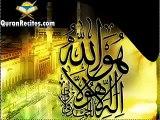 Hazrat Ibrahim A.S aur waqia Aag Maulana Tariq Jameel