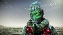Trailer - Démo Technique CryEngine 3 (Le Futur sur PS4 et Xbox 720 en Vidéo !)