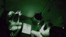 Trailer - Spirit Camera: The Cursed Memoir (La Caméra Cachée de la Peur !)